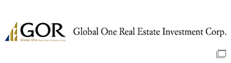 Global One Real Estate Investment Corporation